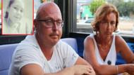 Tatile geldiği Bodrum'da boğulma tehlikesi geçiren Rus çocuktan acı haber