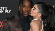 Kylie Jenner'ın sevgilisi Travis Scott'un mal varlığı ne kadar?