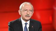 Kılıçdaroğlu, 30 Ağustos'u Nazım'ın Kurtuluş Savaşı Destanı'yla kutladı!