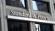S&P, Türkiye'nin kredi notunu açıkladı ve uyardı!