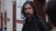 Ünlü oyuncu Behzat Ç. dizisiyle ekranlara dönüyor