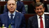 Karar yazarı: Davutoğlu hâlâ Erdoğan'ı sakınıyor