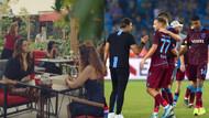 29 Ağustos 2019 Reyting sonuçları: Benim Tatlı Yalanım, Trabzonspor - AEK lider kim?