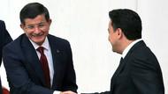 AKP'nin kurucularından Yaşar Yakış: Tekne su alıyor