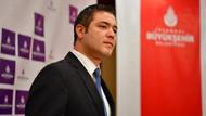 İBB Sözcüsü Murat Ongun'dan işten çıkarmalarla ilgili açıklama