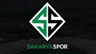 Sakaryaspor'da canlı yayın krizi