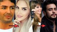 Cinsiyet değiştirdikten sonra yeni bedenleriyle olay olan ünlüler