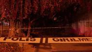 3 kişiyi yaralayıp 1 kişiyi öldüren firari teslim olmak yerine intihar etti