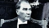 Uğur Dündar'dan 30 Ağustos'ta Atatürk ismini anmayanlara: Hakikati durduramayacaksınız