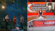 30 Ağustos 2019 Reyting sonuçları: Her Yerde Sen, Fox Ana Haber lider kim?