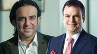 Bülent Mumay'dan eski AA Genel Müdürü Öztürk'e: Tasfiye edilince muhalif kesildiniz