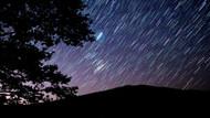 Ağustos'un uzay olayları: İlk insansı robotun uzay yolculuğu ve Perseid Meteor Yağmuru