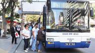 Ankara'da toplu taşımaya yüzde 30 zam