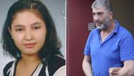 8 yıldır kayıp olan Merve Koçer'in cesedi bulundu