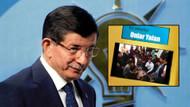 Davutoğluculardan Erdoğan'ın Pelikan ziyaretine videolu yanıt