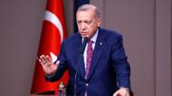 AKP'de 2023 kadrosu için büyük değişim!