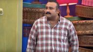 Güldür Güldür Show'un yıldızı Onur Atilla'nın yeni programın bakın