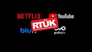 RTÜK'ten internet sansürünü eleştirenlere flaş yanıt!