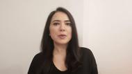 Banu Güven: Irkçı olarak anılmayı kim ister?