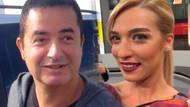 Acun Ilıcalı resmen duyurdu A Haber eski spikeri Tv8'e transfer oldu