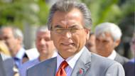 CHP'li belediye başkanı İsmail Uygur özel şoförünü başkan yardımcısı yaptı