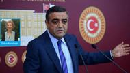 CHP'li Tanrıkulu: Cezaevlerinde 400'ü ölümcül olmak üzere 1000'den fazla hasta mahkum var