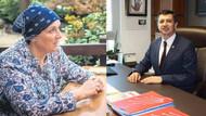 CHP'li vekil Okan Gaytancıoğlu'nun yasak aşkı konuştu! Danışmanıyla tuvalette yakaladım