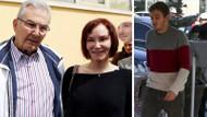 Baykal'ın kızı, oğlunu Halk TV'ye CEO olarak atadı