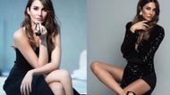 Ulaş Kıyak oyuncu Rojda Demirer ile aşk yaşıyor
