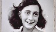 75 Yıl sonra Anne Frank ve ailesine kimin ihanet ettiği ortaya çıkabilir