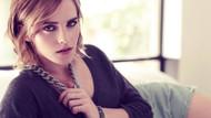 Emma Watson'dan iş yerinde cinsel tacize uğrayan kadınlara yardım