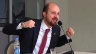 Yeniçağ yazarı Takan: Bilal Erdoğan kimin uçağını kullanıyor?