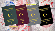 Rusya'ya vizesiz seyahatte yeni gelişme!