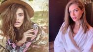 Victoria's Secret'ın ilk transeksüel modeli: Hayal kurmaktan hiç vazgeçmedim