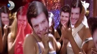 Efsane dizi Aşkı Memnu'da birbirinden komik 10 kare