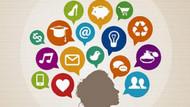 Sosyal medya nesli kendini yalnız hissediyor