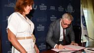Yavaş imzaladı: Memurlar 25 yıl sonra ilk kez bayram ikramiyesi alacak