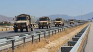 Milli Savunma Bakanlığı'ndan kritik Güvenli Bölge açıklaması