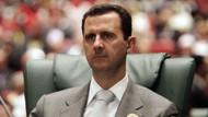 Beşar Esed'in kuzeni: Rejim, 100 bini Alevi, 500 bin Suriyeliyi öldürdü