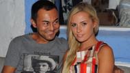 Serdar Ortaç ve Chloe Loughnan'ın boşanma nedeni