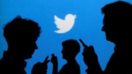 Tarihi Eminönü Balıkçısı'nda saldırı iddiası sosyal medyayı salladı