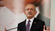 Kılıçdaroğlu: CHP olarak Suriye konferansı toplayacağız; YPG yok, Esad hükümetini çağıracağız