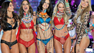 Modellerden Victoria's Secret CEO'suna mektup: Tacize dur de