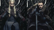 Game of Thrones'un yeni adresi belli oldu
