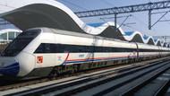 TCDD trenlerinde eş yanı krizi çözüldü