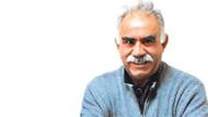 Öcalan'dan yeni çözüm süreci açıklaması