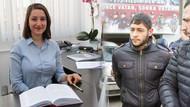 Ceren Damar'ın katilinden 4 ay sonra ifade değişikliği: İlişkimiz vardı!