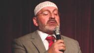 Duyarlı Müslüman, alkol satan yerden alışveriş yapmaz!