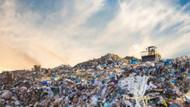 Yabancı ülkelerin çöpleri daha kolay Türkiye'ye gelecek