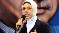 AKP'li eski isimden Ravza Kavakçı tepkisi: Bilmeden hizmet etmişiz